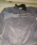 Толстовка мужская Коламбия, мужские кожаные зимние куртки на меху, Челябинск
