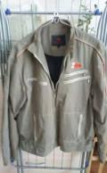 Куртка мужская, мужские куртки кожаные зима, Южноуральск
