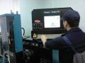 Ремонт насос-форсунок (Scania) скания PDE, XPI, HPI, Москва