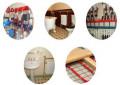 Монтаж отопления и водоснабжения в Рузе под ключ, Руза