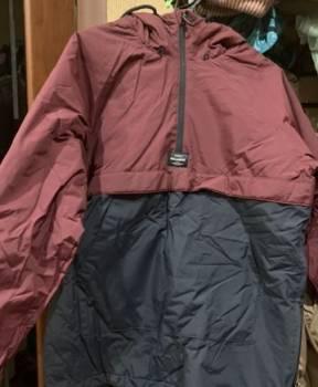 Интернет магазин одежды из кореи с бесплатной доставкой, куртка мужская