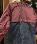 Интернет магазин одежды из кореи с бесплатной доставкой, куртка мужская, Октябрьск