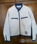 Мировые бренды одежды для мужчин, мужская куртка, Вурнары