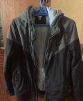 Куртка демисезонная, известные бренды одежды в турции, Чебоксары