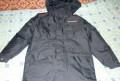 Мужские пиджаки на девушках, куртка полиция, демисезонная, Челябинск