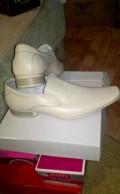 Мужская зимняя обувь найк, продам туфли, Верховье