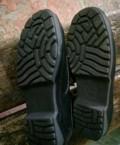 Батинки, мужские сандалии keen, Кашары