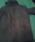Мужское пальто из китая, куртка, Никольск