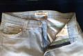 Джинсы Vigoss W34 L34(Turk), мужские пиджаки скидки, Шелаболиха