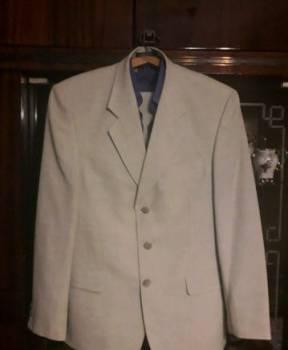 Мужская норковая шуба купить, костюм