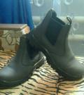 Новые мужск. Демисезон. ботинки торг, купить мужские кроссовки в интернет магазине, Семикаракорск
