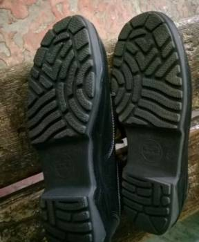 Nike tiempo футзалки купить, батинки