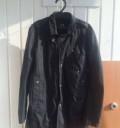 Куртки для бега зимой мужские, trailhead -ветровка(Saint Pt), Бийск