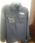 Полицейская форма, рубашки мужские armani, Саратов