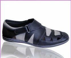 Купить мужские брюки tailor son, новые мужские туфли