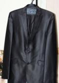 Мужские спортивные костюмы billionaire, продам мужской костюм, Пачелма