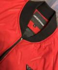 Куртка Armani, куртка канада гус мужская, Верх-Ирмень