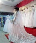 Свадебные платья, заказать вещи с англии, Кимовск