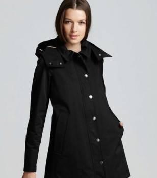 Плащ burberry, интернет магазин модных платьев и костюмов женских
