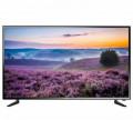 Телевизор 107 см, Володарский