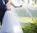 Модели платьев с кружевным воротником, платье свадебное, Мучкапский