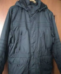Костюмы для рыбалки мембрана, продам мужскую куртку зима-осень, Омск