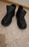 Продам ботинки, мужской плащ с пелериной, Череповец
