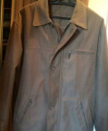 Кардиган для мужчин купить, preston- (Shweden) -Куртка демисезон, Славгородское