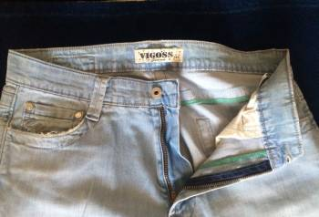 Джинсы Vigoss W34 L34(Turk), мужские пиджаки joop