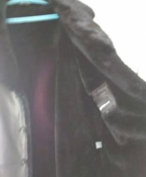 Рубашки мужские zara, кожаная куртка