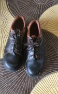 Мужские ботинки sergio rossi, обувь новая, Дагестанские Огни