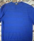 Мужская футболка с резинкой внизу, кофта, Махачкала