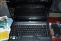 Ноутбук игровой с большим экраном, Лопатино