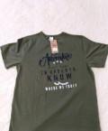 Футболка и юбка для полных, новая мужская футболка 54 размер, Нижний Ломов