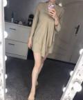 Платье zara, спортивная одежда reebok интернет, Оренбург