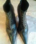 Купить кроссовки nike hyperdunk, женские полусапожки Loretta Pettinari, Моршанск