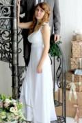 Артесса платье k209. 2, свадебное платье, Самара