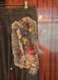 Одежда иудейского священника, джинсы Axara (France, Новые), Новобатайск