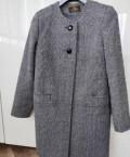 Демисезонное пальто, белбренд каталог интернет магазин белорусской одежды розница, Каракулино