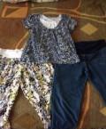 Вещи для беременных, платье футляр с воланами на плечах купить, Омск