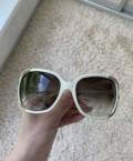 Солнцезащитные очки Dior, Зырянское