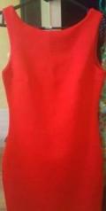 Пакет вещей 42 размер, платье свитер и фатин, Иваново