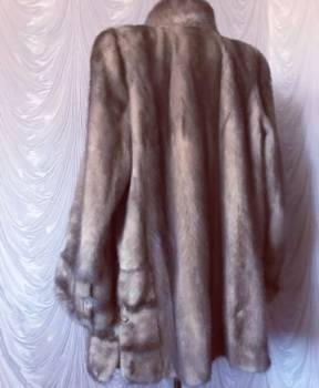 Платья рубашки длинные для полных, шуба норковая
