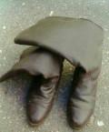 Сапоги женские кожа размер 40, обувь тофа цены, Старица