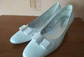 Купить кроссовки шанель в интернет магазине, туфли белые