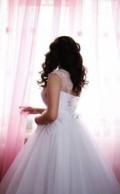 Платья из бархата ламода, свадебное платье, Спирово