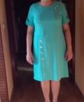 Платье, н м одежда для беременных каталог, Глотовка