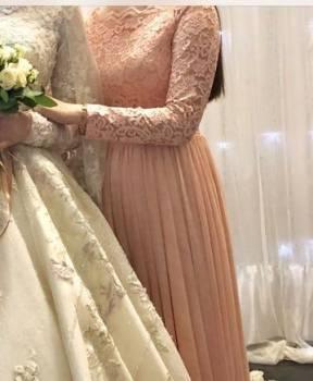 Платье, вечерние платья 50-52 размера интернет магазин
