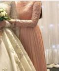 Платье, вечерние платья 50-52 размера интернет магазин, Хасавюрт