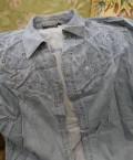 Rise коллекция женская одежда, вещи 1- джинсовая курточка 4xl, пиджак теплый, черны, Николаевск